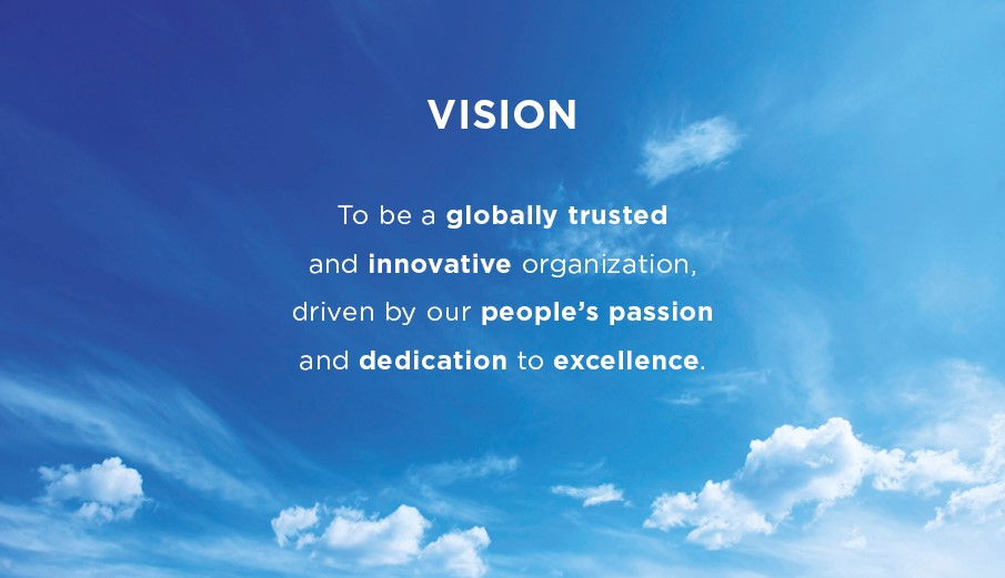 Our Vision_Stone Group International