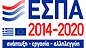 espa1420_logo_rgb-4
